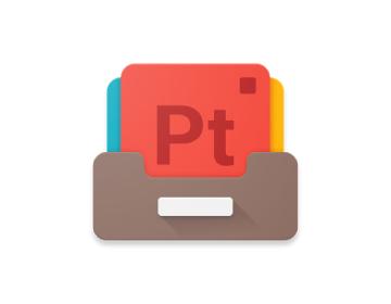 Santillana plus contenidos digitales educativos descripcin la mejor tabla peridica de los elementos qumicos qumica en tu bolsillo urtaz Images